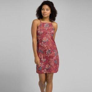 Prana Ardor Dress, new with tags.